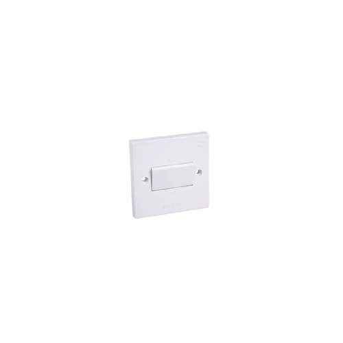 Fan Isolator Switch 3 Pole